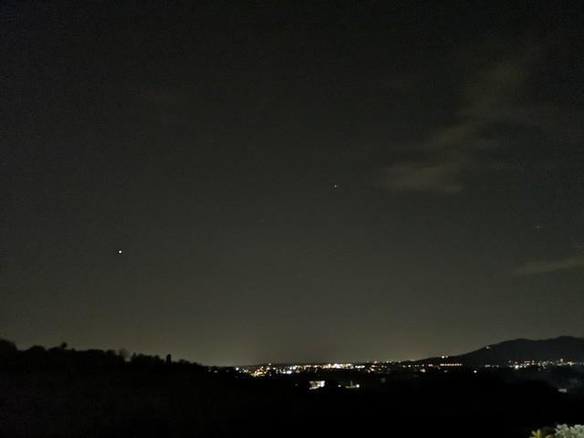 2018-08-13T06:26:41.jpg